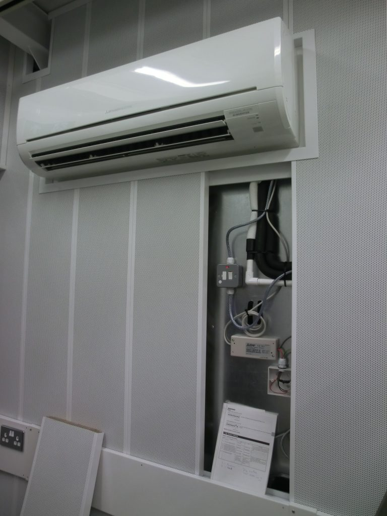 heat-pump-cooling